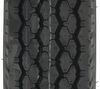AM10414 - Bias Ply Tire Kenda Tire Only