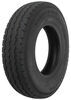 kenda trailer tires and wheels 16 inch karrier st235/85r16 radial tire - load range f