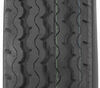 kenda trailer tires and wheels radial tire 16 inch