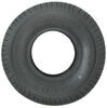 Kenda Trailer Tires and Wheels - AM1HP26