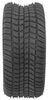 Kenda Tire Only - AM1HP26