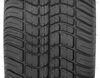 Loadstar K399 Bias Trailer Tire - 215/60-8 - Load Range C Bias Ply Tire AM1HP26