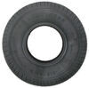 Kenda Bias Ply Tire Trailer Tires and Wheels - AM1HP28