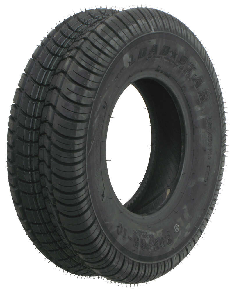 AM1HP50 - Bias Ply Tire Kenda Tire Only