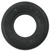 Trailer Tires and Wheels AM1HP50 - 205/65-10 - Kenda