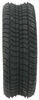Kenda Trailer Tires and Wheels - AM1HP50