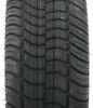 Loadstar K399 Bias Trailer Tire - 205/65-10 - Load Range B M - 81 mph AM1HP50