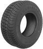 Loadstar K399 Bias Trailer Tire - 205/65-10 - Load Range C Load Range C AM1HP52