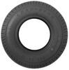 Kenda Load Range C Trailer Tires and Wheels - AM1HP52