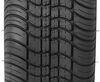 Kenda Trailer Tires and Wheels - AM1HP54