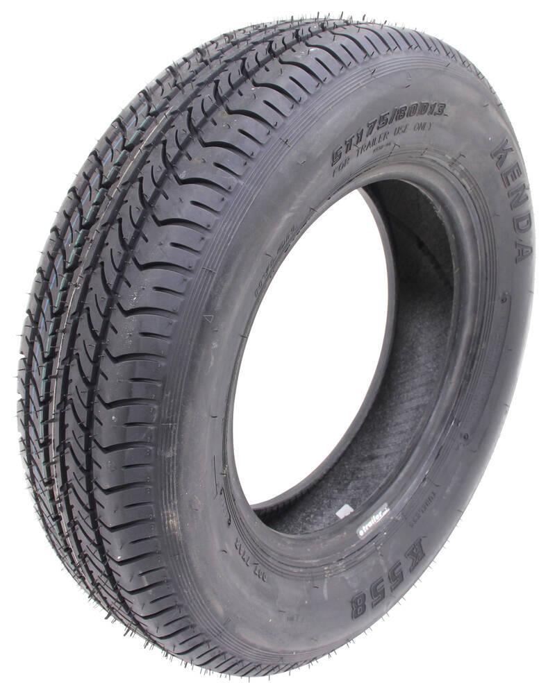 Kenda Tire Only - AM1ST50