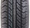 AM1ST50 - Bias Ply Tire Kenda Trailer Tires and Wheels