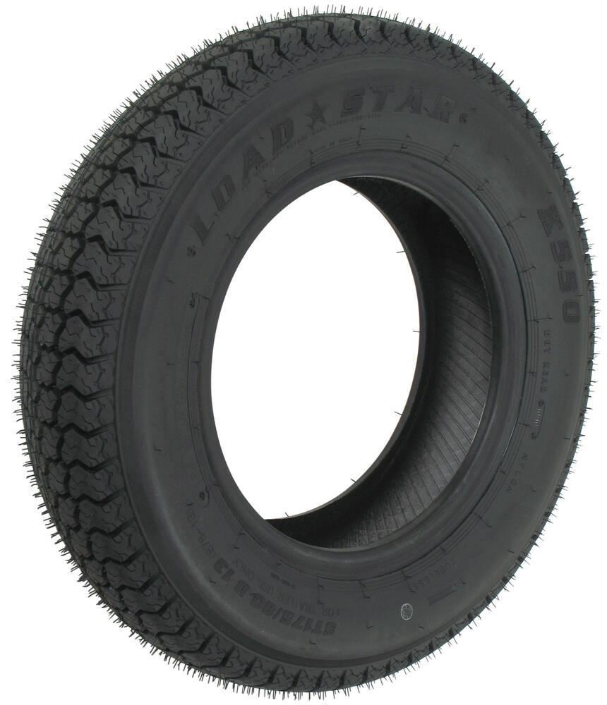 AM1ST74 - 175/80-13 Kenda Tire Only
