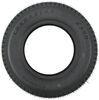 Kenda Load Range B Trailer Tires and Wheels - AM1ST74