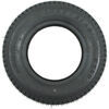 Loadstar ST175/80D13 Bias Trailer Tire - Load Range C Load Range C AM1ST76