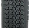 Kenda Trailer Tires and Wheels - AM1ST76
