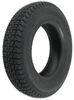 kenda trailer tires and wheels 13 inch loadstar st175/80d13 bias tire - load range d