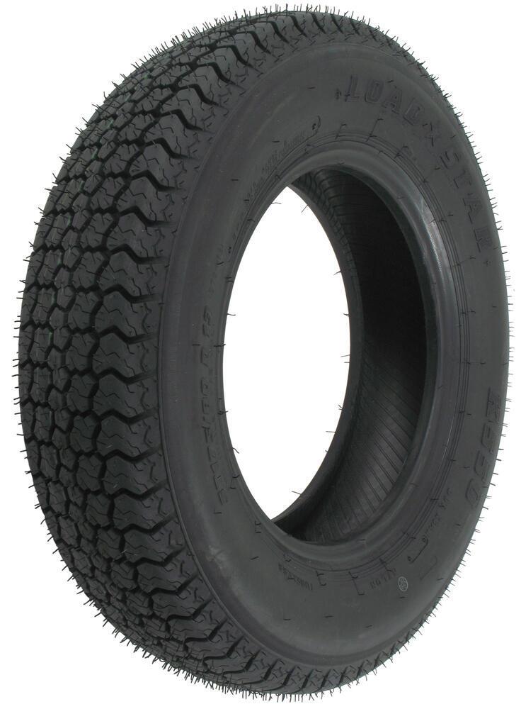 Kenda Tire Only - AM1ST77