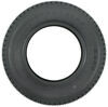 Loadstar ST175/80D13 Bias Trailer Tire - Load Range D 13 Inch AM1ST77