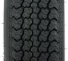 Kenda Trailer Tires and Wheels - AM1ST77