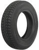 AM1ST84 - 205/75-14 Kenda Trailer Tires and Wheels
