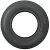 Kenda Load Range B Trailer Tires and Wheels - AM1ST84