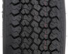 Loadstar ST205/75D14 Bias Trailer Tire - Load Range C Load Range C AM1ST86