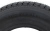 Kenda 14 Inch Trailer Tires and Wheels - AM1ST86