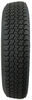 Trailer Tires and Wheels AM1ST91 - 15 Inch - Kenda