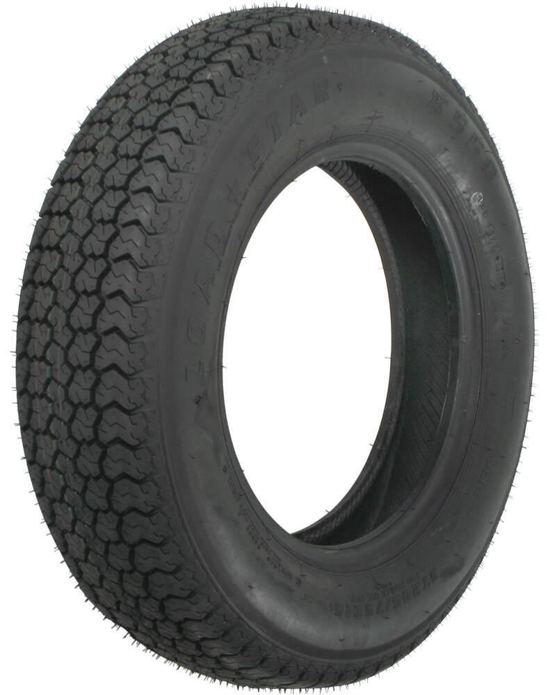 Kenda Tire Only - AM1ST92
