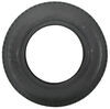 AM1ST92 - 15 Inch Kenda Trailer Tires and Wheels