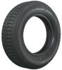 Kenda 225/75-15 Trailer Tires and Wheels - AM1ST96