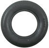 Kenda Bias Ply Tire Trailer Tires and Wheels - AM1ST96