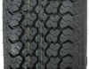 Kenda Trailer Tires and Wheels - AM1ST96