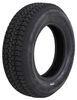 Kenda Tire Only - AM1ST97