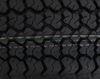 AM1ST97 - Load Range E Kenda Tire Only