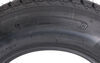 Trailer Tires and Wheels AM1ST97 - 15 Inch - Kenda