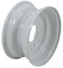 Americana Trailer Tires and Wheels - AM20001
