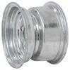 Americana Steel Wheels - Galvanized,Boat Trailer Wheels Trailer Tires and Wheels - AM20013