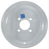 AM20041 - Steel Wheels - Powder Coat Americana Trailer Tires and Wheels
