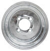 americana trailer tires and wheels 10 inch am20043