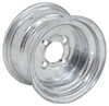 americana trailer tires and wheels wheel only
