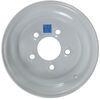 AM20046 - 10 Inch Americana Wheel Only