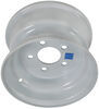 AM20046 - 5 on 4-1/2 Inch Americana Wheel Only