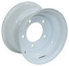 AM20053 - 5 on 5-1/2 Inch Americana Wheel Only