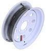 Dexstar Trailer Tires and Wheels - AM20140