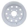AM20149 - 5 on 4-1/2 Inch Dexstar Wheel Only