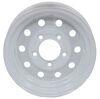Dexstar Trailer Tires and Wheels - AM20149