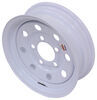 AM20151 - 5 on 4-1/2 Inch Dexstar Trailer Tires and Wheels