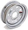 Americana Wheel Only - AM20152